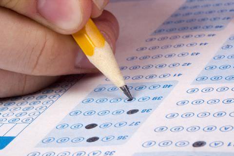 Sınavsız SRC Belgesi (SRC Muafiyet) Nedir?